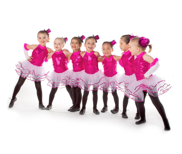 Twinkle Dance Company Best Dance School In Hong Kong